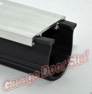 Clopay Garage Door Bottom Weather Seal T Style