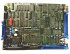 JUKI APW-236, 240, 245  CPU CIRCUIT BOARD ASM. 16450058