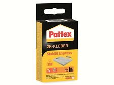 Pattex Adhesivo Potente, Stabilit Express, PSE13, 30g - (33,30 € / 100G)