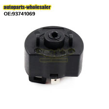 93741069 937 410 69 NEW Ignition Switch Fits For Daewoo MATIZ/Spark( 6 PIN)