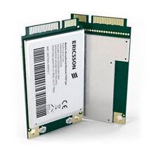 Módulo WWAN Lenovo ThinkPad Mobile Broadband - 0A36186