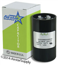 0.8UF 250-VOLT AXIAL  .8UF 250WV AC FREE SHIPPING WITH IN THE UNITED STATES