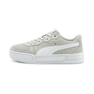 PUMA Women's Skye Dot Sneakers