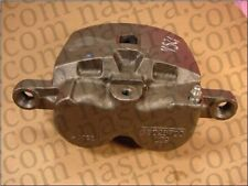 Disc Brake Caliper fits 2003-2009 Hummer H2  NASTRA AUTOMOTIVE IND, INC.