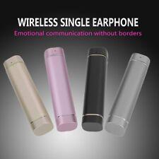 Wireless Bluetooth 4.1 Stereo Headset In-Ear Earphones Mini Earbuds Apple Us