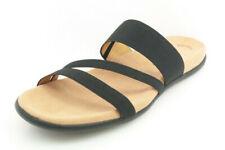 Gabor Pantoletten Home 43.700.23 23 Gelb | Gabor Schuhe