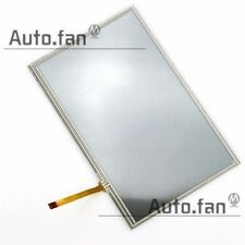 "7.3"" Touch Screen for LTA070B511F Lexus IS250 IS300 IS350 LCD Digitizer Panel"