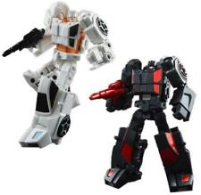 Transformers Iron Factory IF EX-26R Racing Bro Retrograde Mini toy in stock