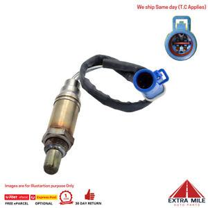 Oxygen Sensor (Pre Cat) COS802 for Ford Mondeo 2.0L 4cyl HC HD Zetec ZH20 NGA Ro
