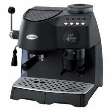 Ariete Cafè Roma Plus Macchina Caffè Espresso