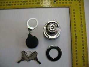 Perkins Diesel Ignition Switch Key Control Start 385202910 £70+VAT