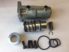 Parker Metaris C101 / C102 Hydraulic Dump pump air shift, Parker # 314-9414-017