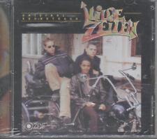 Wilde Zeiten Original Soundtrack zur ZDF Serie CD NEU Break The Chains I Am