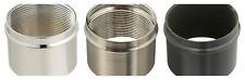 Pfister 972-300 Bath Tub/Shower Sleeve Stem Extension Retainer Part