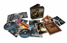 """STEVIE RAY VAUGHAN """"THE COMPLETE EPIC RECORDINGS COLLECTION"""" BOX SET NEUF"""