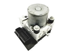 Pompe Abs Opel Corsa D 13442015 0265252688 Bosch