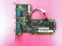 BYTE RUNNER PCI-400H DRIVER FOR WINDOWS DOWNLOAD