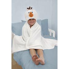 Disney Frozen Olaf Cuddle Robe - Box6526 D