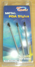 Pack of 3 Stylus for Handspring Treo 700W New,UK
