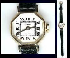 Women's Watch 17 jewel Ermex