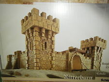 SCHLEICH CASTLE #40191 *NEW*