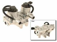 For 2010-2013 Toyota Tundra Air Pump Control Valve Genuine 77472QD 2012 2011