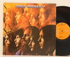Holy Moses!!       RCA  LSP  4523          NM # W