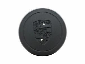 Wheel Cap For 74-89 Porsche 911 912 930 944 Speedster Carrera Turbo Base SQ29P3
