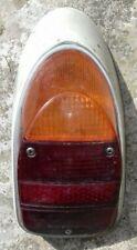VW COX 1300 67-70: feux AR gauche complet.