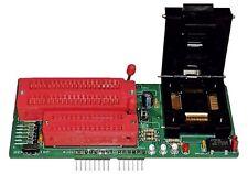 Scheda ISP Serial Programmer Atmel - in kit - SHIELD ARDUINO - FT1160K