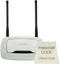 ROCO - 10814 - WiFi-Package+Z21 App