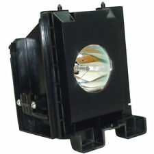 New BP96-01073A BP96-01394A BP96-01099A  Replacement Samsung TV Lamp