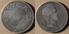France : 1830J 5 Fr  VF-  # 735.12  IR2314