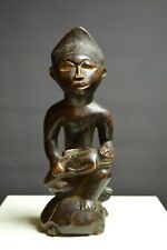 Yombe Healing Figure. NO RESERVE!