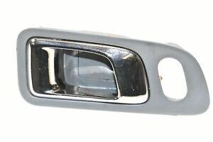 For Honda Pilot 03-08 Dorman 96505 HELP Front Driver Side Interior Door Handle