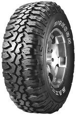 305 70 17 119/116N LT tyre MAXXIS BIGHORN MT762 305 70 R17 MUD TERRAIN TYRE