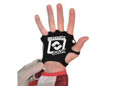 Sous gants anti-ampoules RISK Racing taille L/XL