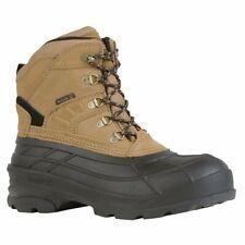 Kamik Fargo Boot (Men's)