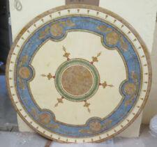 Tavoli d'antiquariato neoclassici da Italia