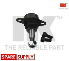 BALL JOINT FOR BMW NK 5041519