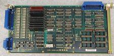 Fanuc A20B-0008-0630-R Series-3 Control Pc1 Pcb