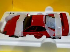 Ferrari F40 F-40 Rouge Kyosho 08602A 1:12