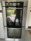Bosch HBN5651UC 27 inch Convection Oven photo