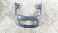 86 Yamaha FZX700 FZX 700 Fazer rear back fender bar rack