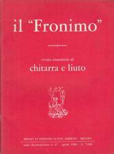 """Mandolino Chitarra Liuto spagnolo Ricamato Patch MUSICA ROSE FERRO SU CORELLI 4/"""" A9"""