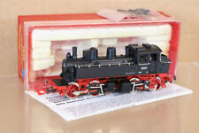 Rivarossi 1340 HO - German Dr Livery BR 98 0-4-4-0 Articulated Mallet Locomotive