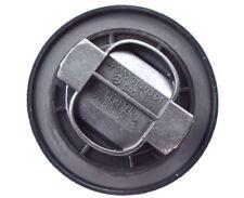 Original Mercedes Öleinfülldeckel W163 W164 R170 W201 W202 W203 W204 0000100301