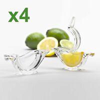 Presse Citron Main Presse Citron Jus Extracteur Table Usage Presse X 4