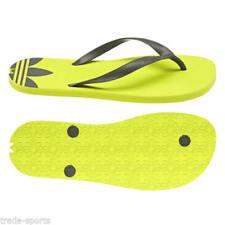 Sandali e scarpe adidas sintetico di mare per il mare da uomo
