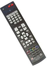 Denon rc-1153 original-mando a distancia para d-x1000 Blu-ray compacto apéndice | mercancía nueva